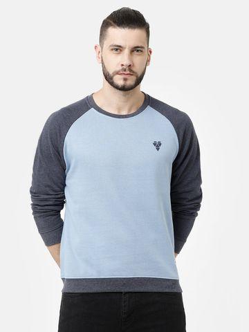 Voi Jeans | Sweatshirts (VOSS0864)