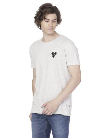 Voi Jeans | VOTS1255