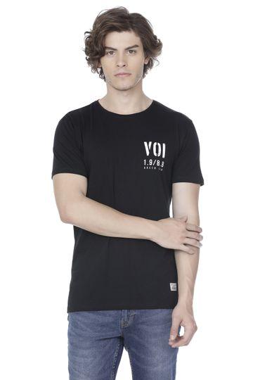 Voi Jeans | VOTS1257