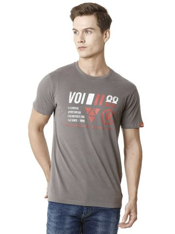Voi Jeans | VOTS1410