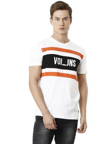 Voi Jeans | VOTS1422