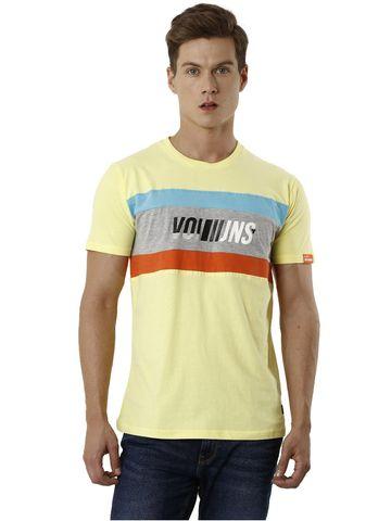 Voi Jeans | VOTS1423