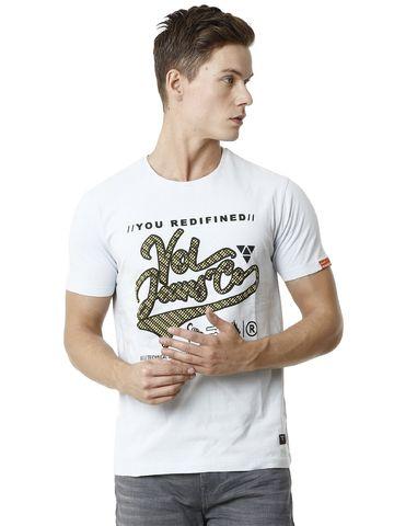 Voi Jeans | T-Shirts (VOTS1430)