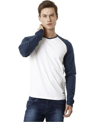 Voi Jeans | VOTS1433
