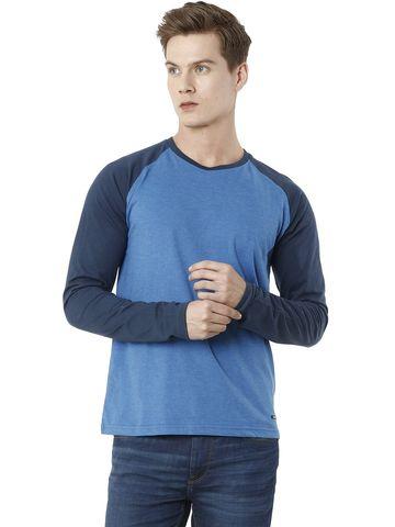 Voi Jeans | VOTS1436