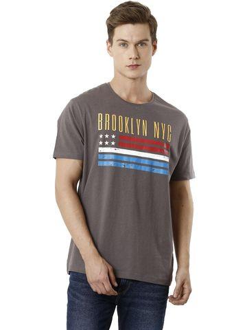 Voi Jeans | T-Shirts (VOTS1463)