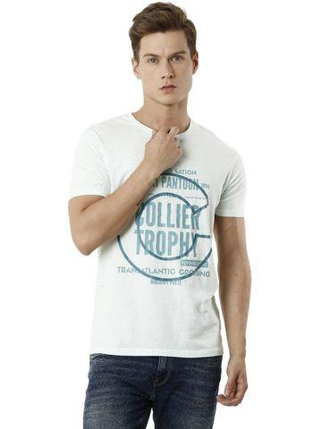 Voi Jeans | VOTS1469