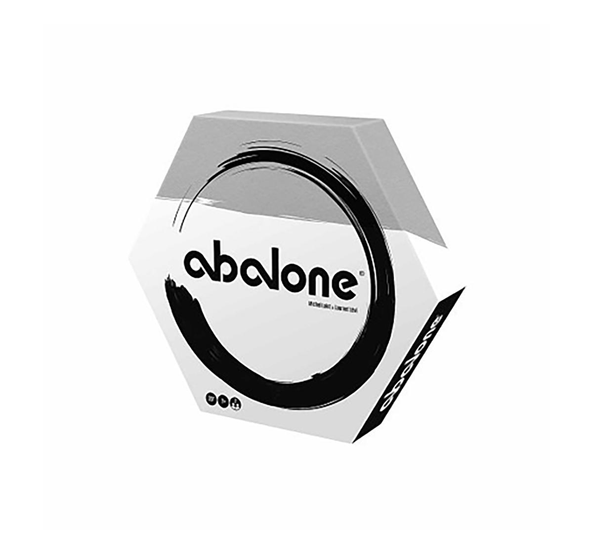 Funskool | Funskool Asmodee-Abalone Board Games for Kids age 8Y+