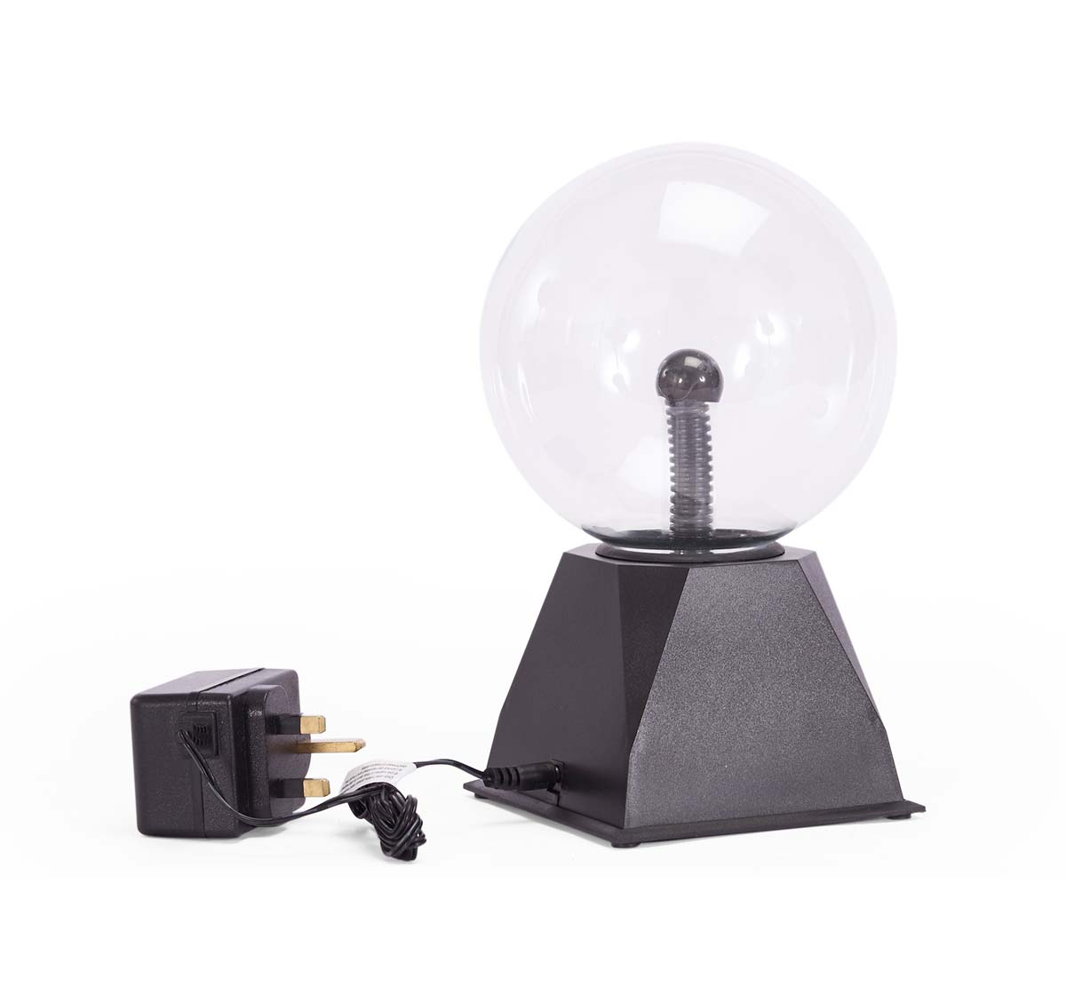 """Red 5 