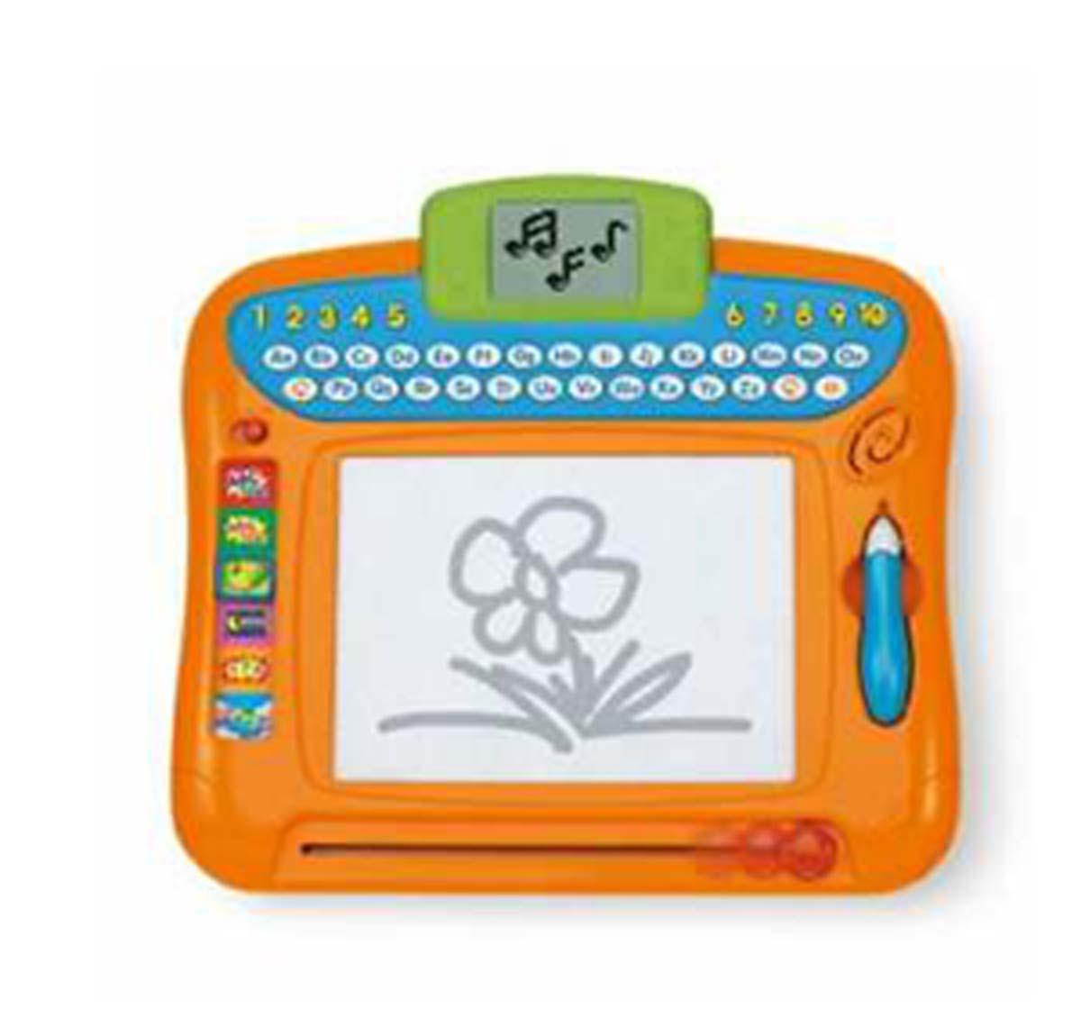 WinFun | Winfun Write N Draw Learning Board Toys for Kids age 2Y+
