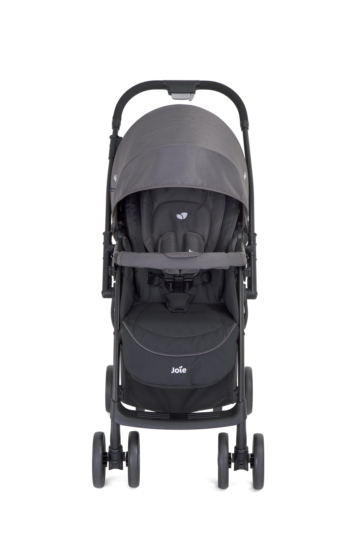 Mothercare | Joie Mirus Stroller Ember
