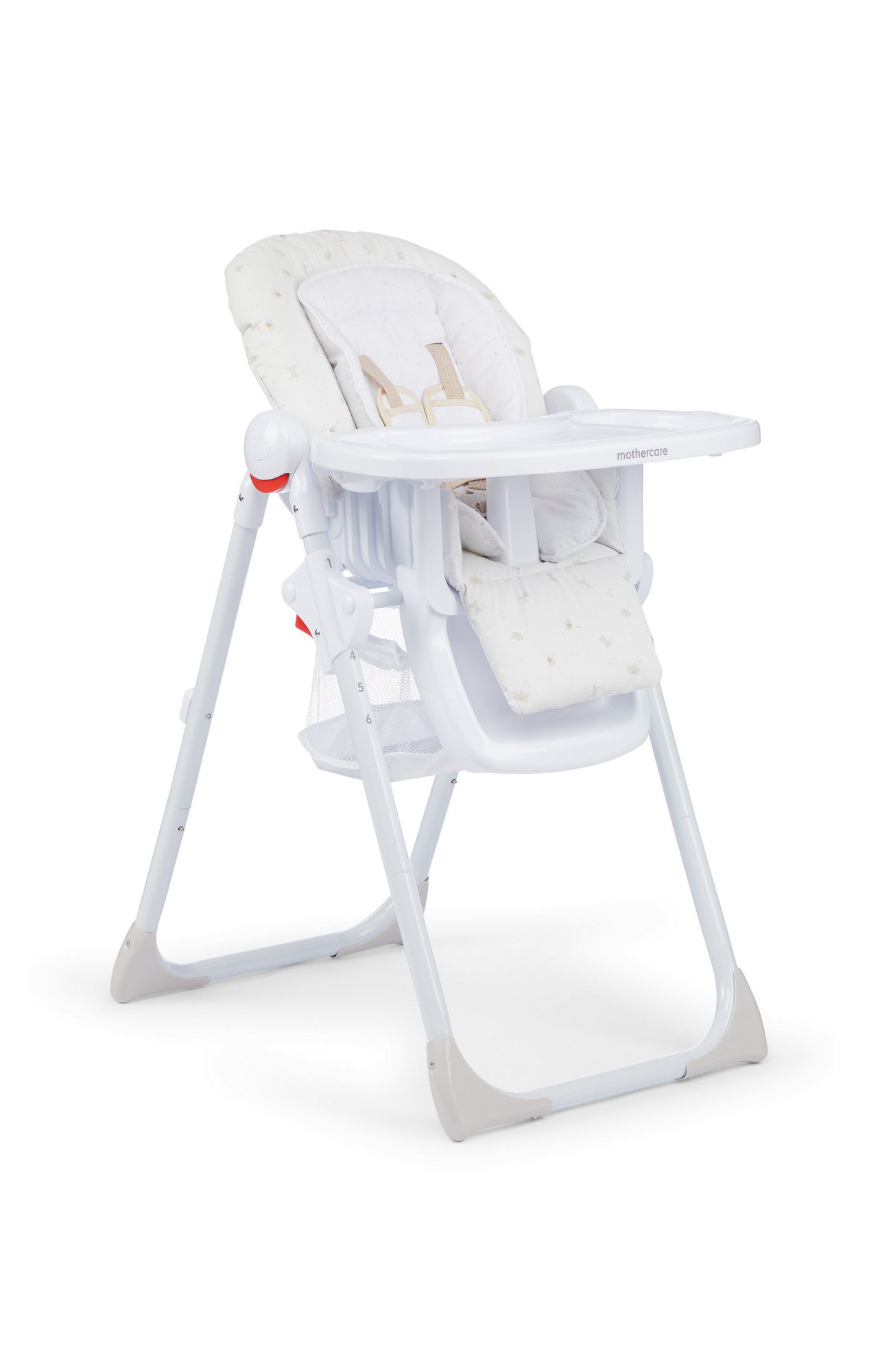 Mothercare | Mothercare Little And Loved Baby Highchair