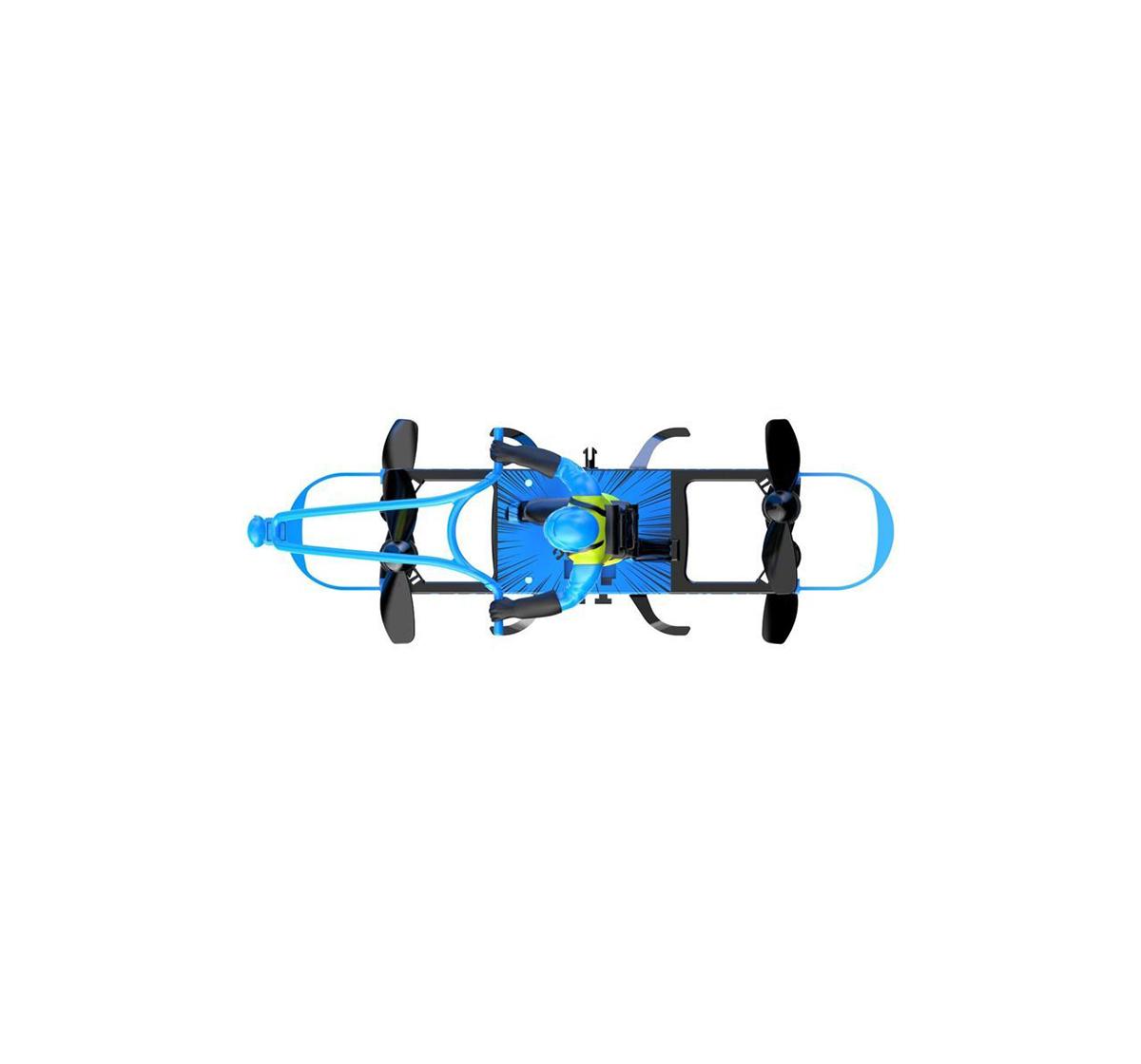 Sirius Toys | Sirius Toys Udirc U64 Multi Flying Drone Remote Control Toys for Kids age 14Y+