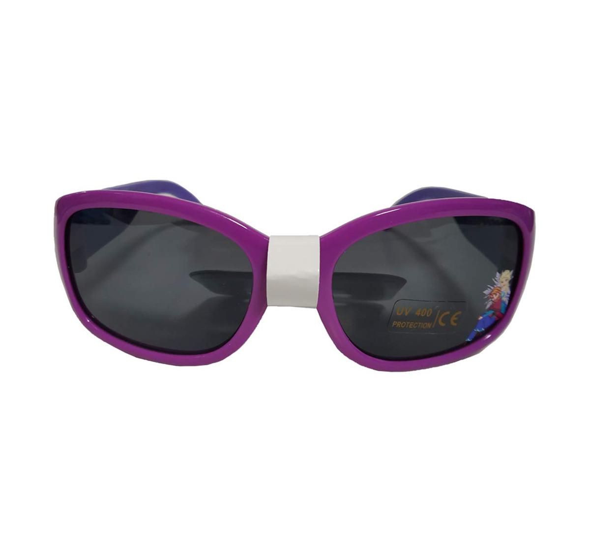 Disney | Disney Frozen Wrap Around Sunglasses for Girls age 3Y+ (Purple)