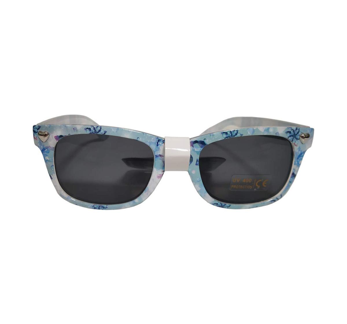 Disney | Disney Frozen Wayfarer Sunglasses for Girls age 3Y+ (Blue)