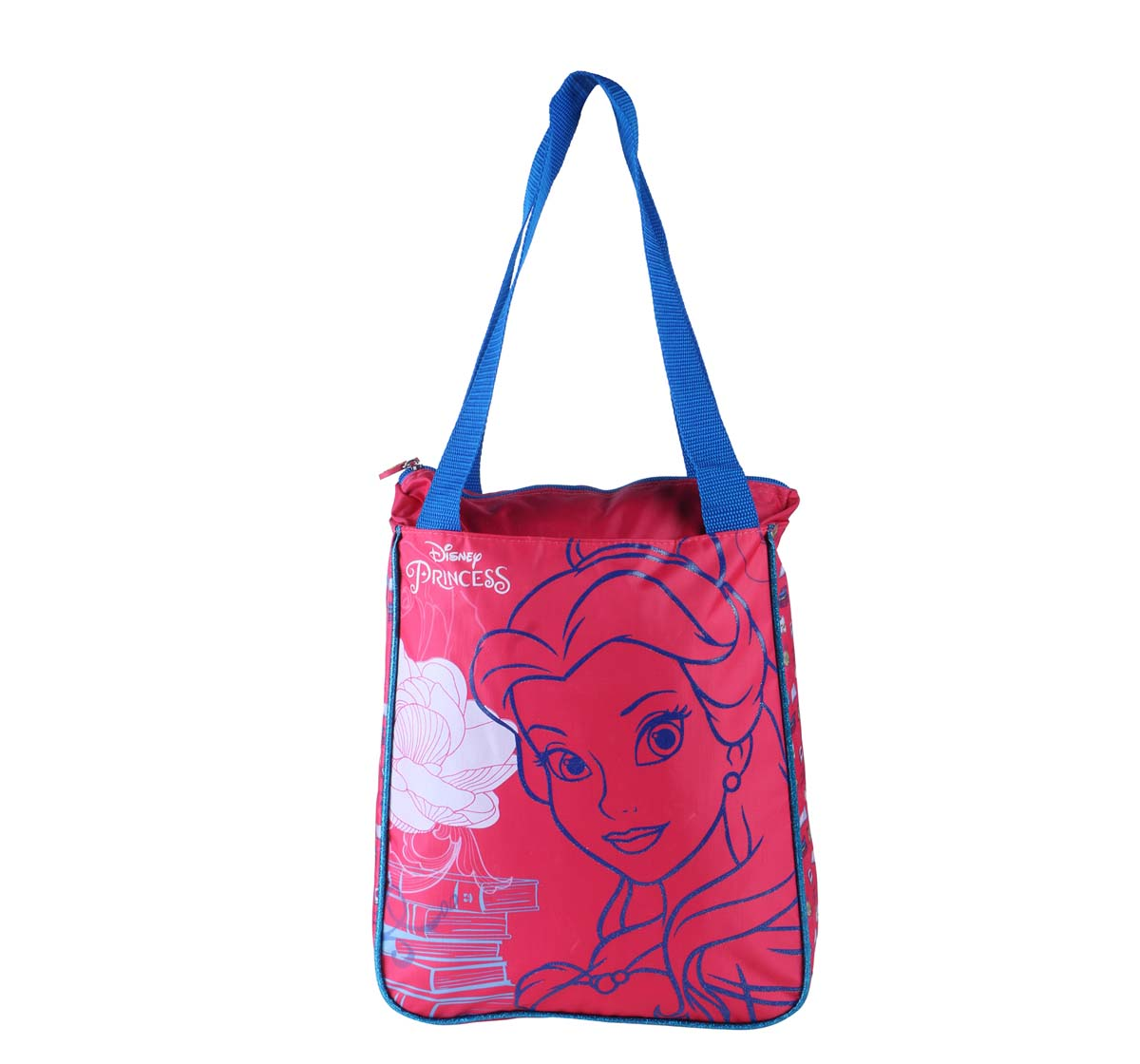 Disney | Disney Princess - Light Pink Handbags for Girls age 3Y+
