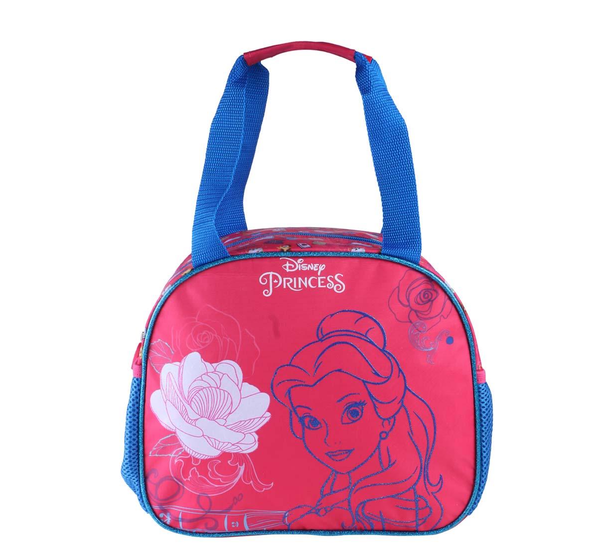 Disney | Disney Princess -Light Pink Travel Bags for Girls age 3Y+