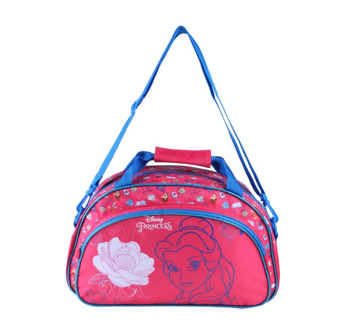 Disney | Disney Princess - Light Pink Fashion Carry Bags for Girls age 3Y+