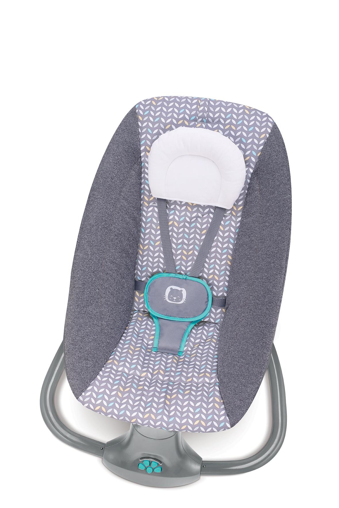 Mothercare | Mastela 3 In1 Swing