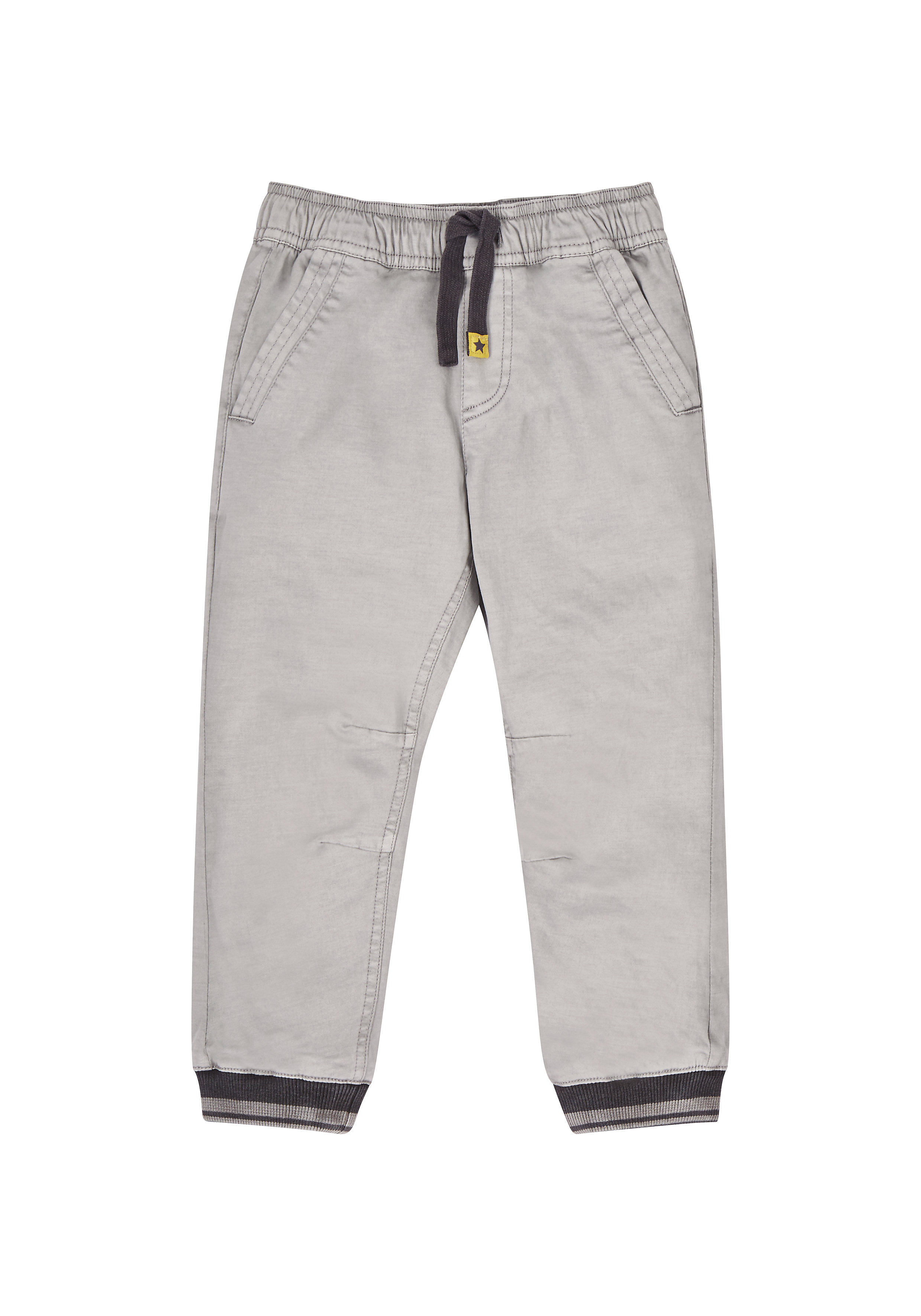 Mothercare   Boys Twill Trousers