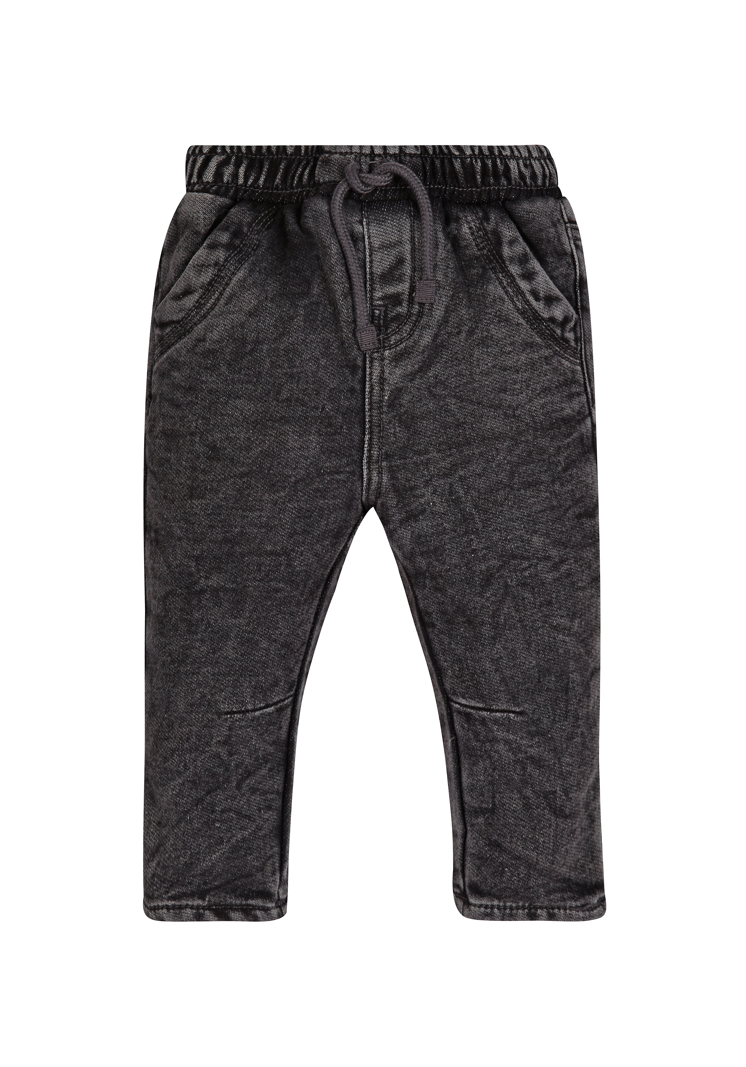Mothercare   Boys Jeans - Grey