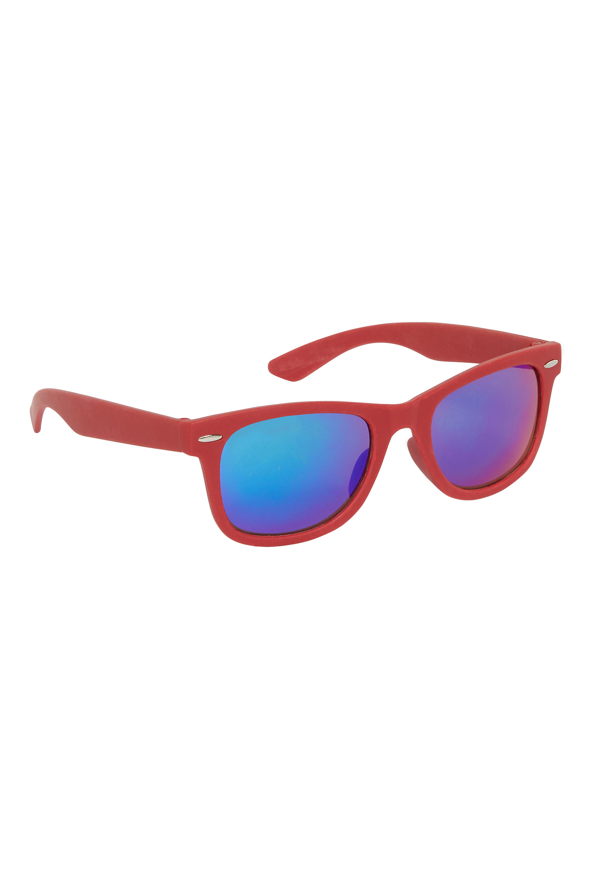 Mothercare | Boys Sunglasses - Red