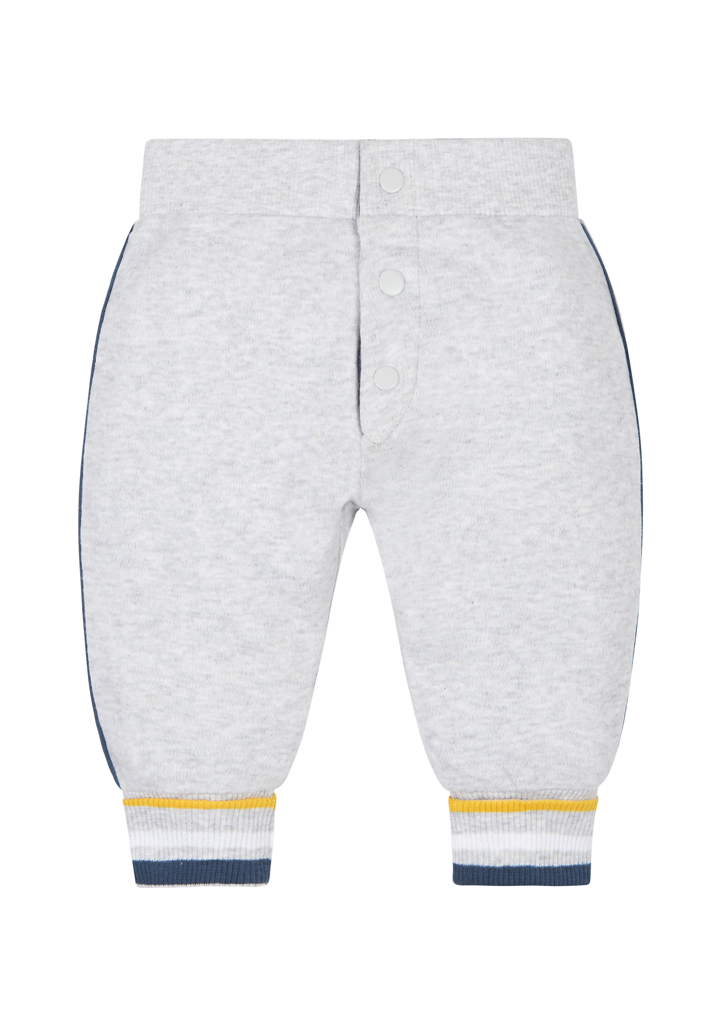 Mothercare | Grey Joggers