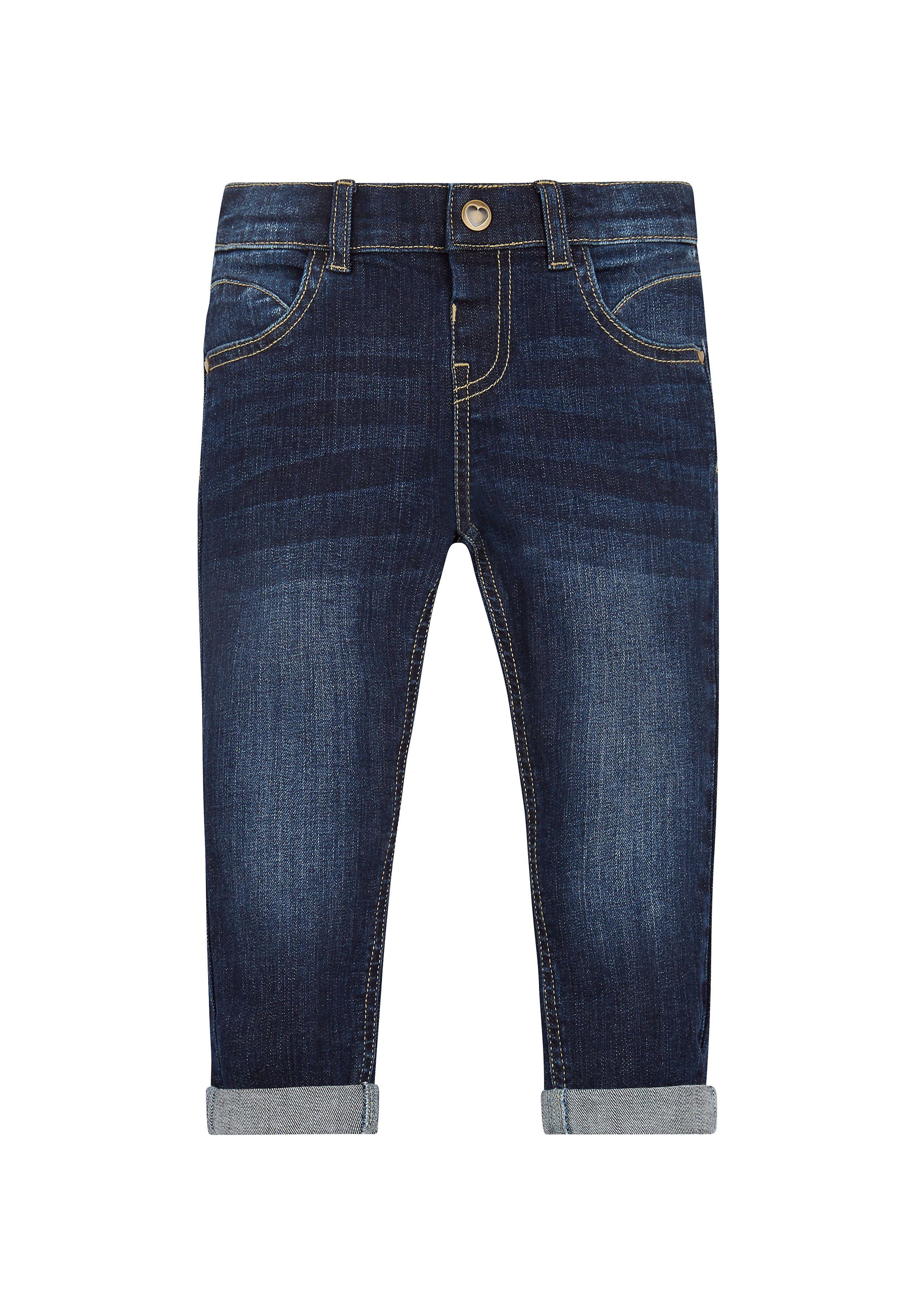 Mothercare | Authentic Wash Boyfriend Jeans
