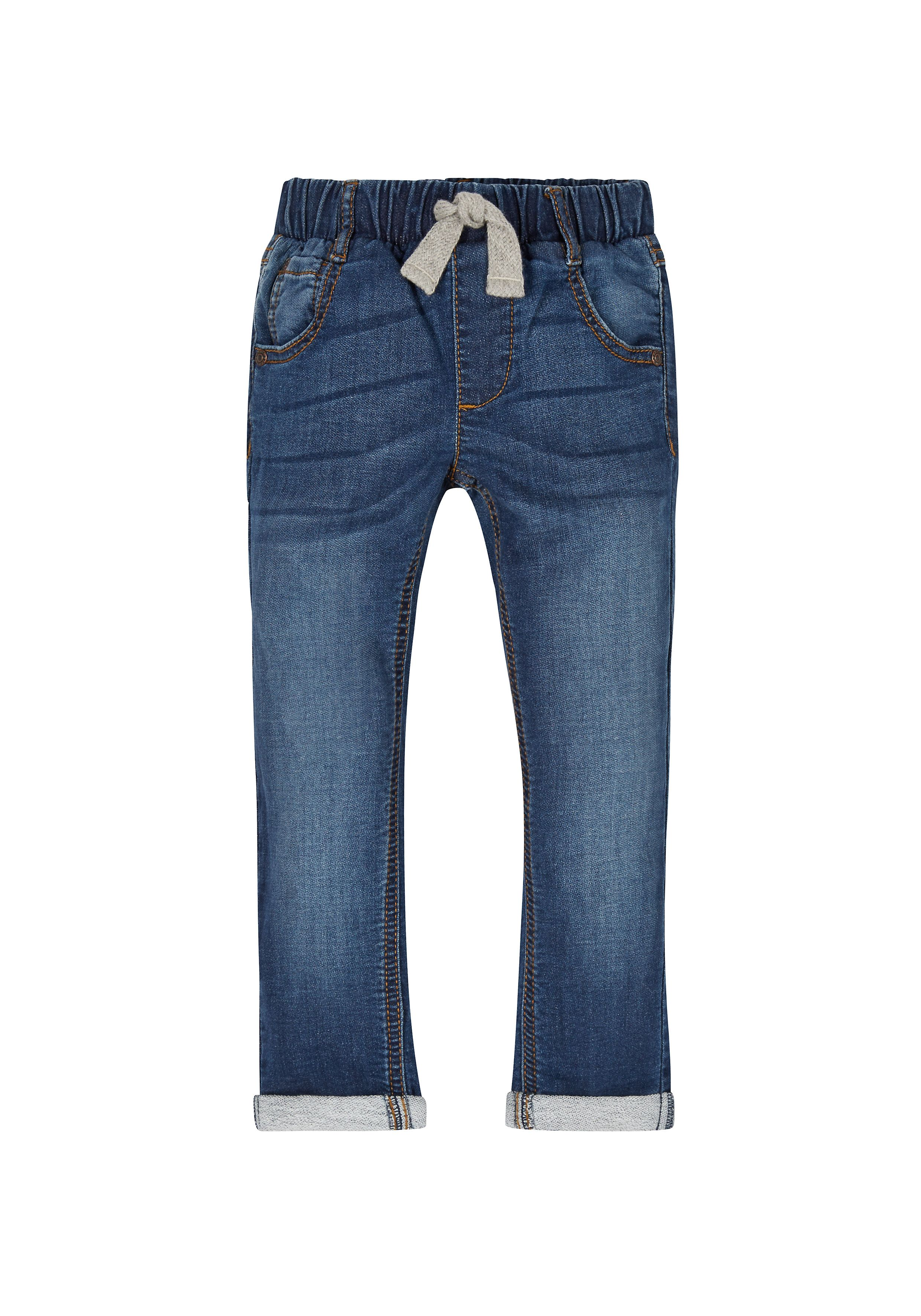 Mothercare | Light Wash Jeans