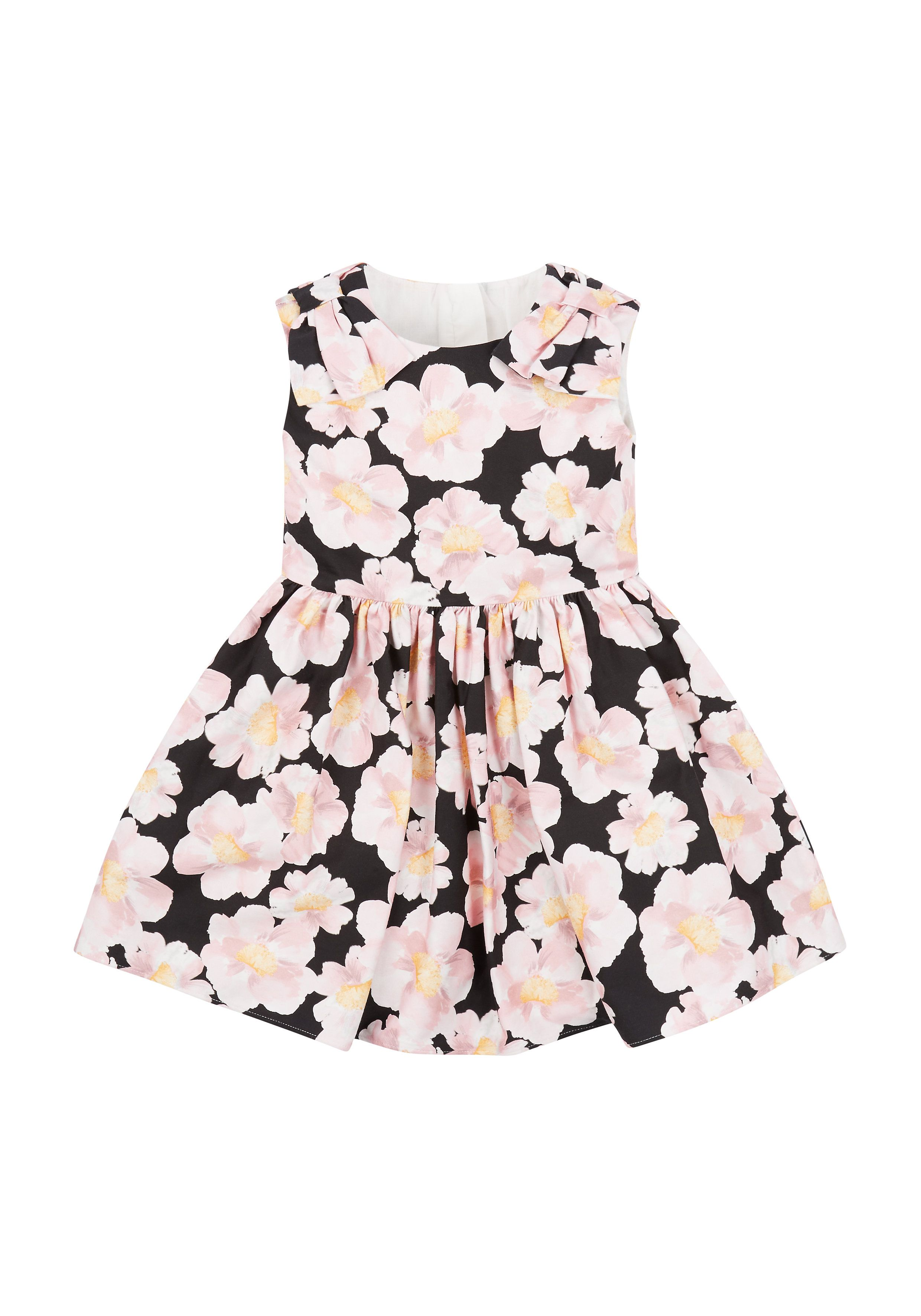 Mothercare | Mothercare Lace Party Dress