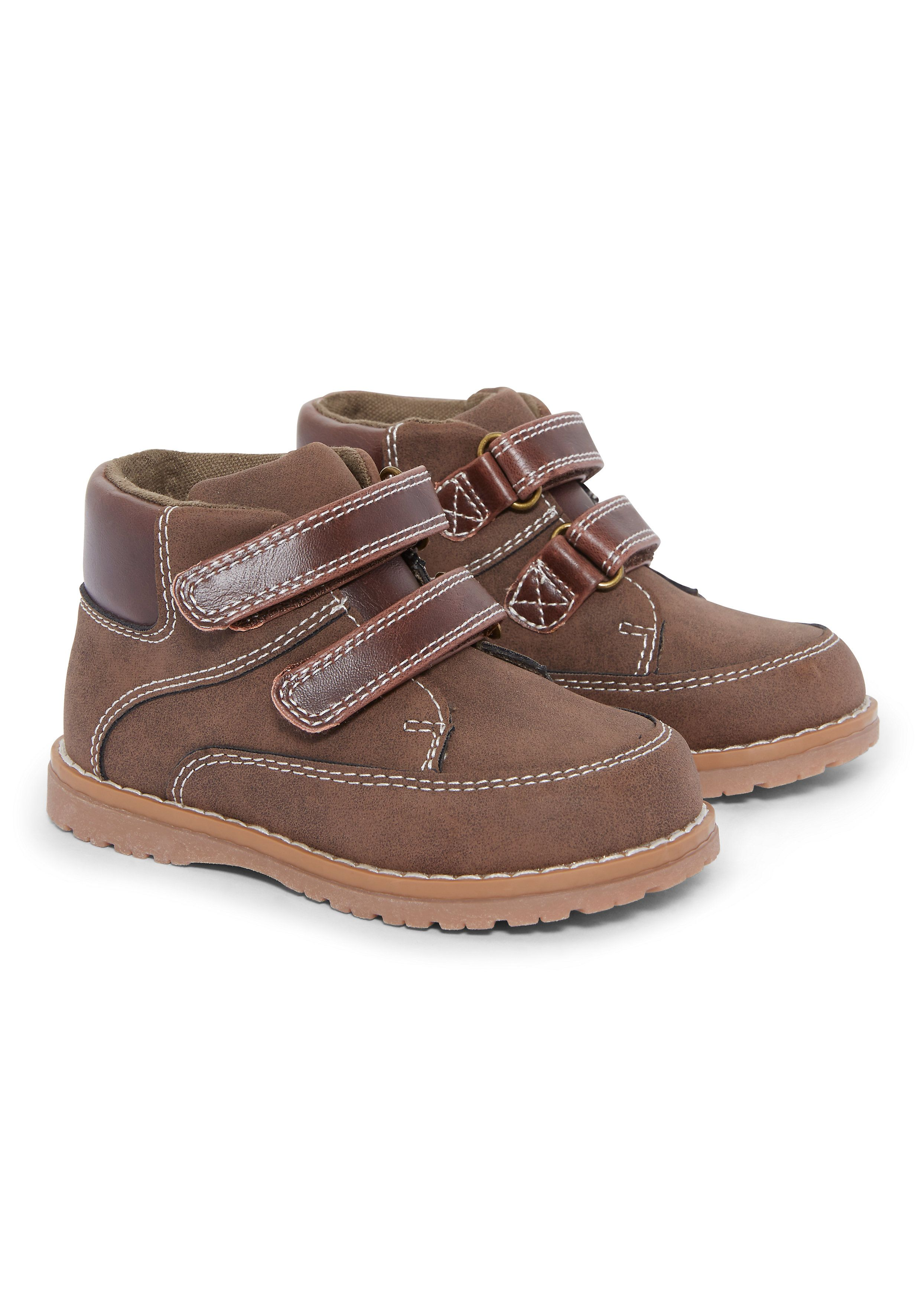 Mothercare | Boys Hiker Boots