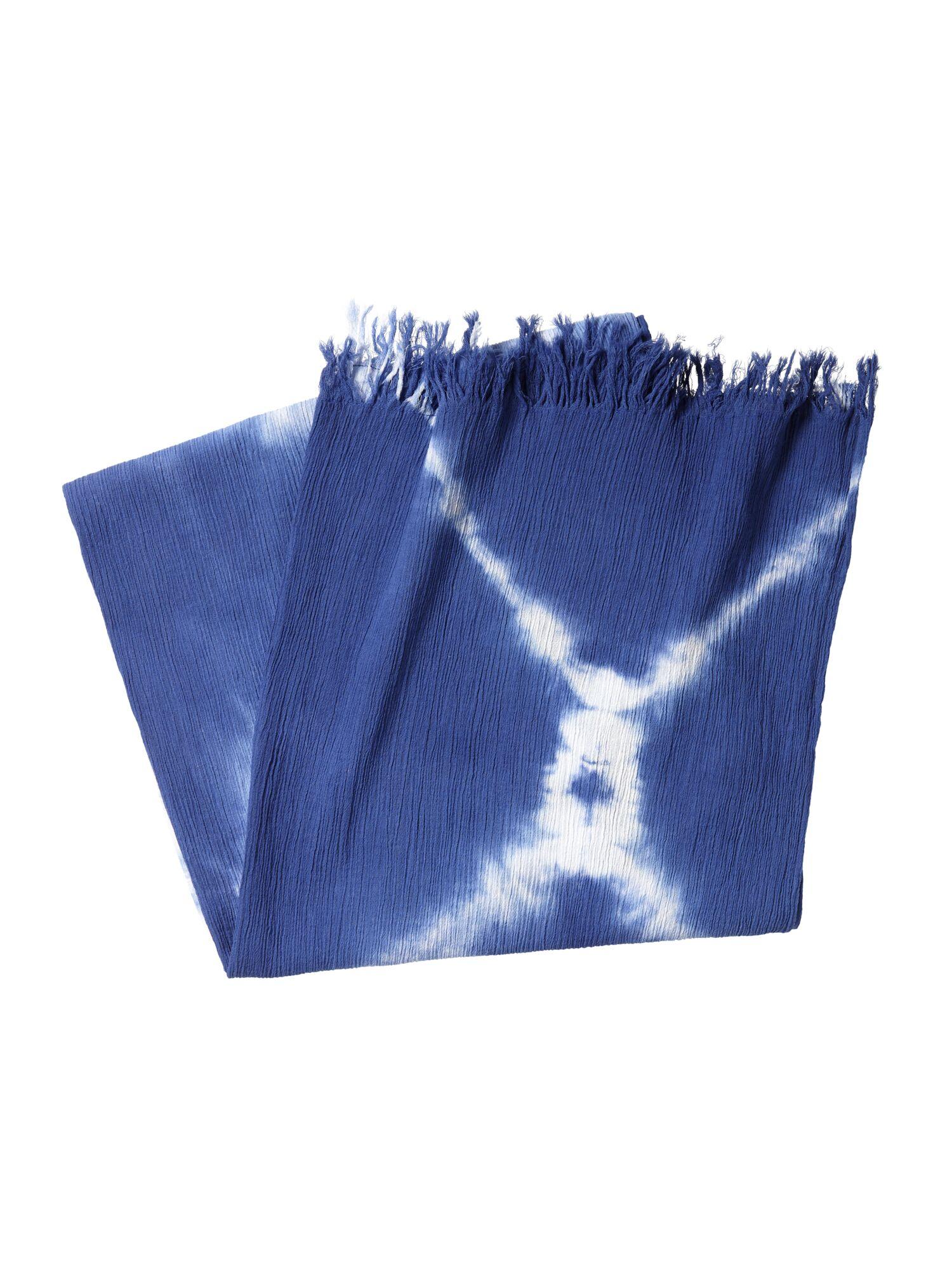 Scotch & Soda | Tie dye scarf
