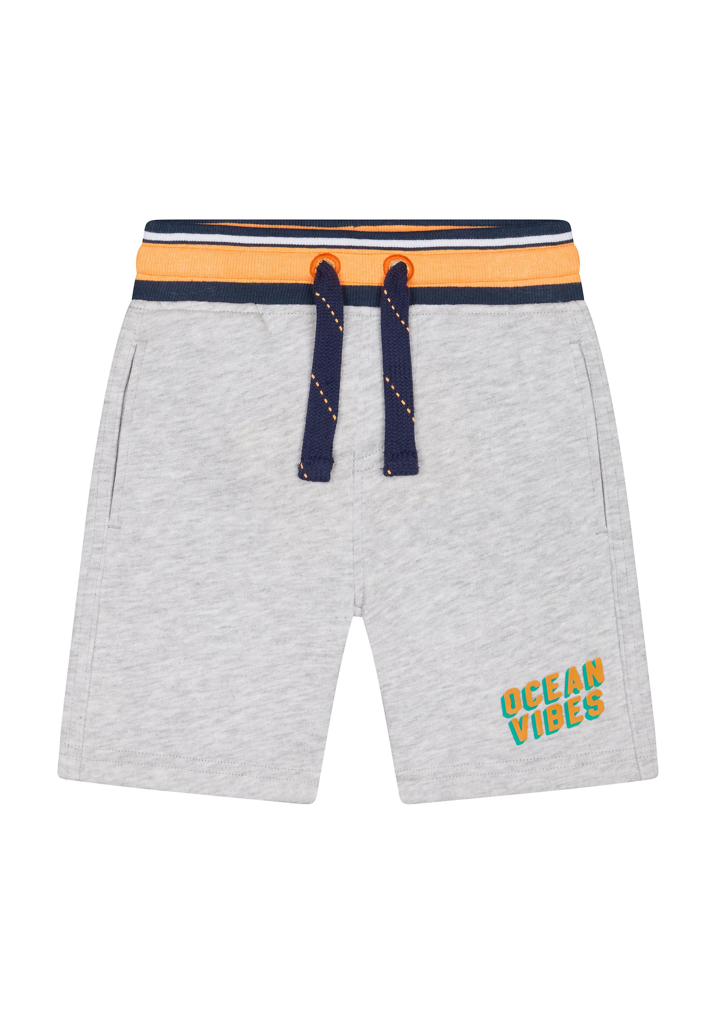 Mothercare | Boys Shorts - Grey