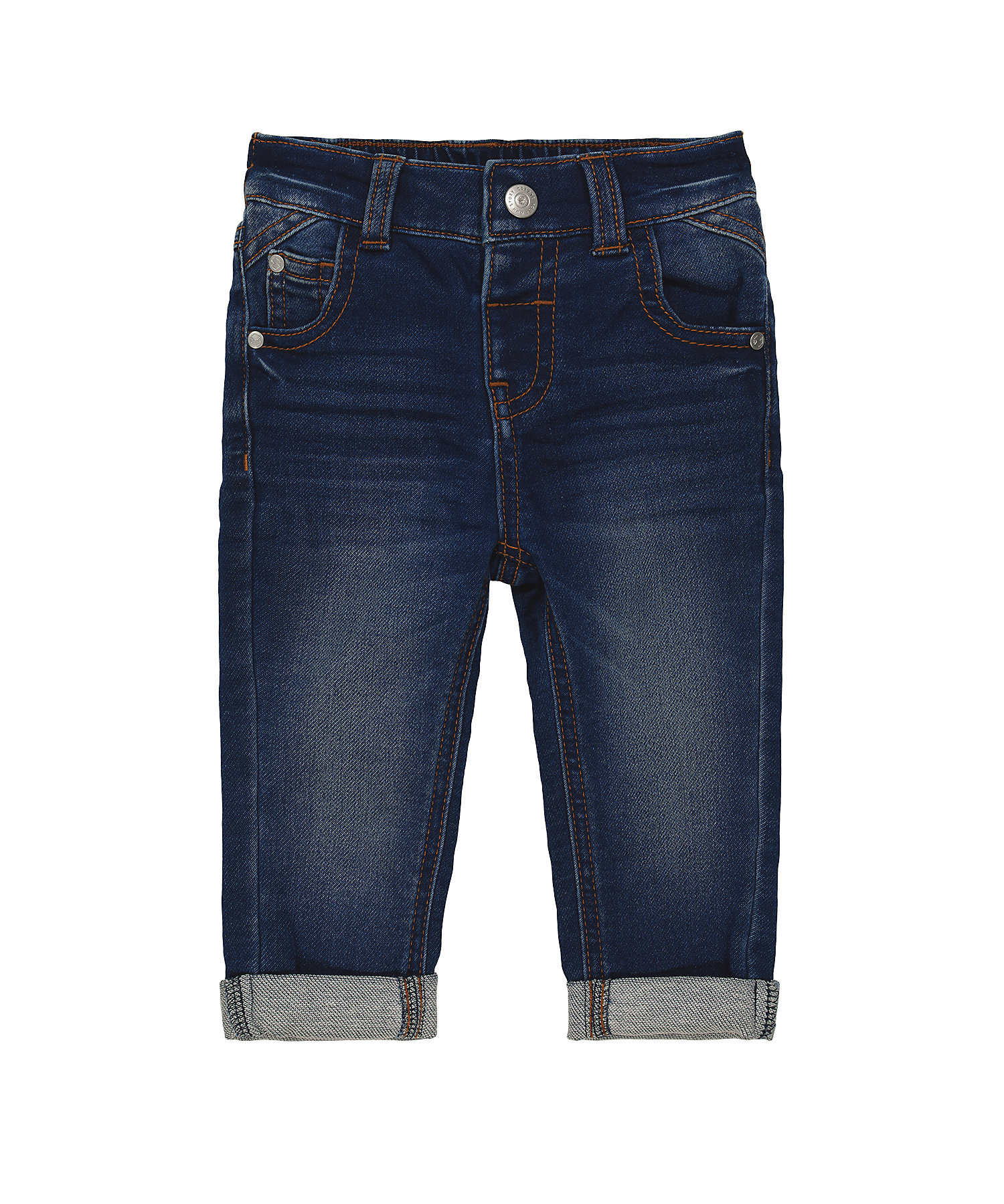 Mothercare | Boys Jeans - Blue