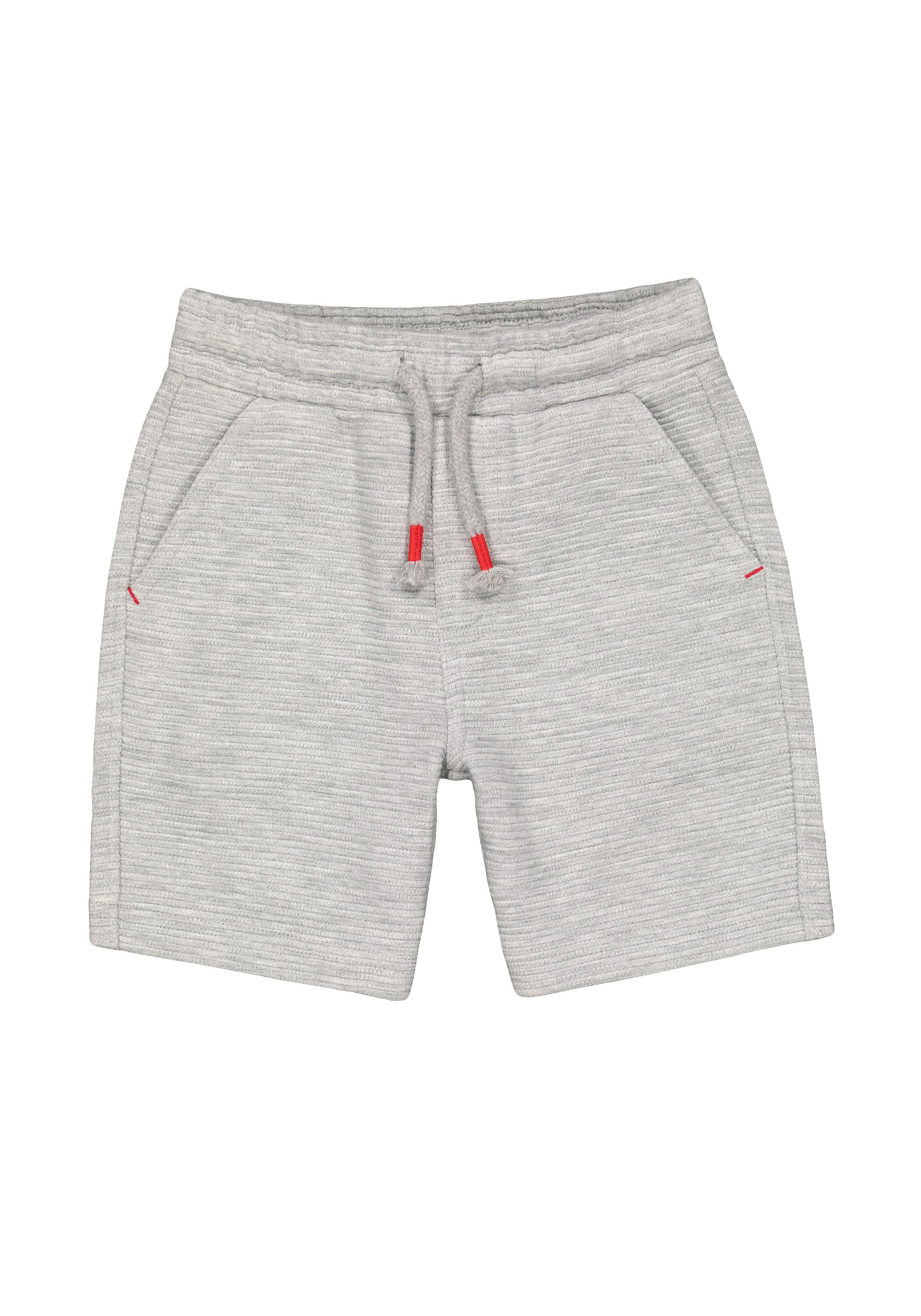 Mothercare   Boys Shorts - Grey