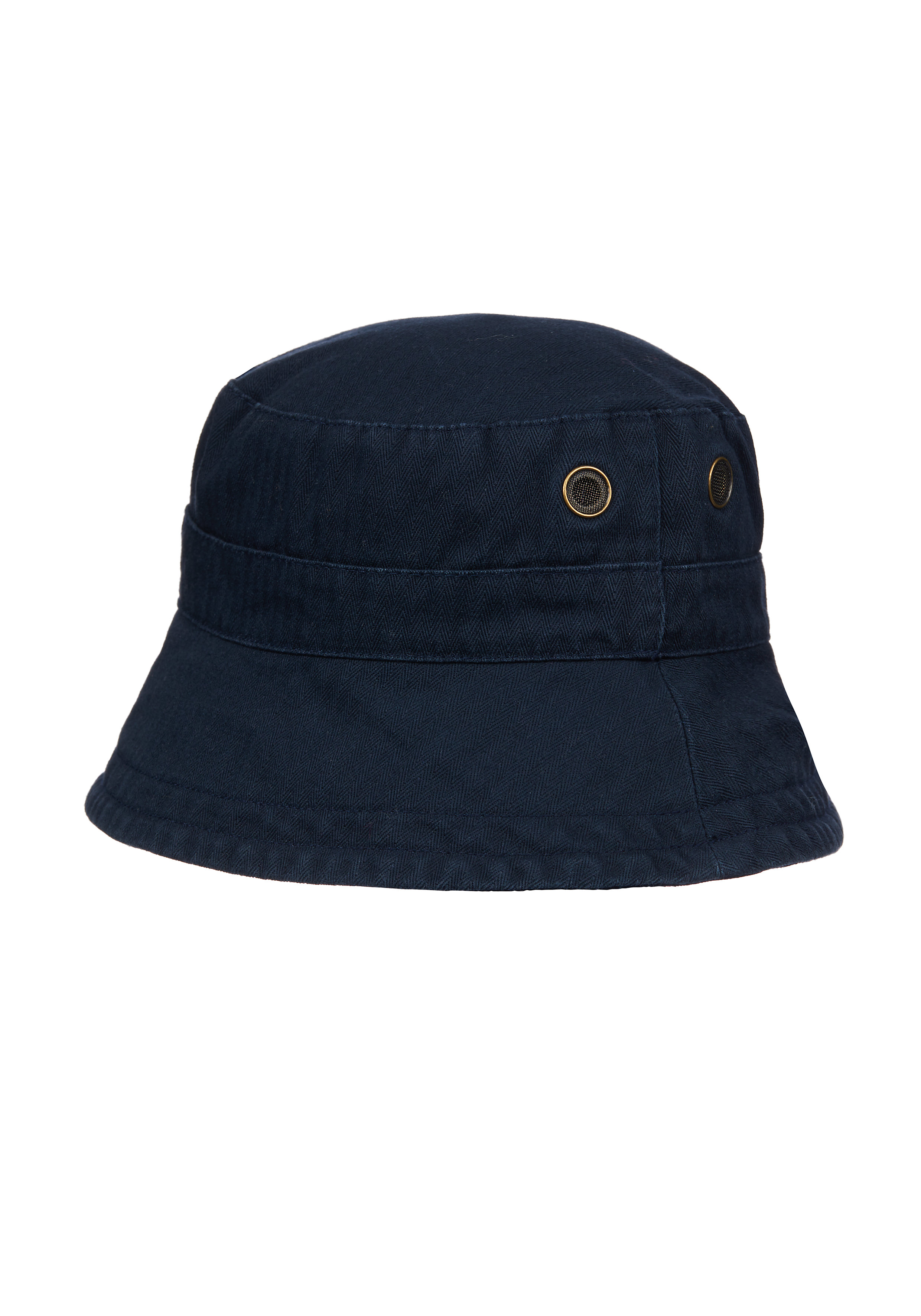 Mothercare | Boys Sun Hat - Navy