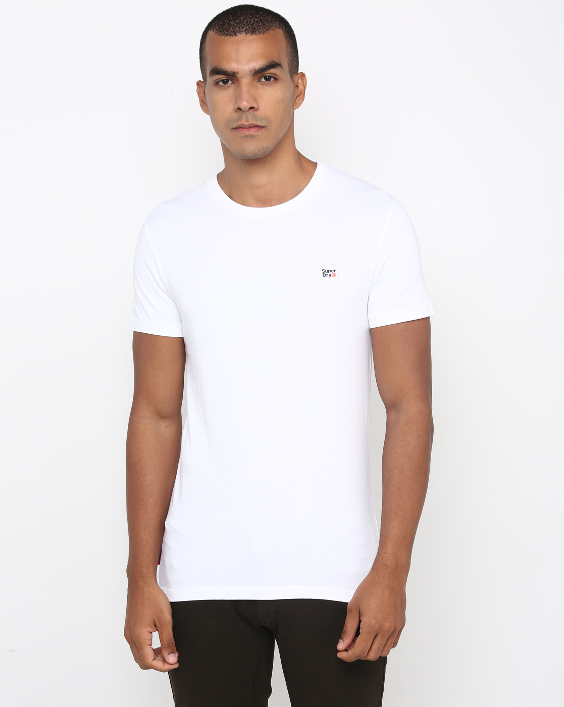 Superdry | COLLECTIVE TEE