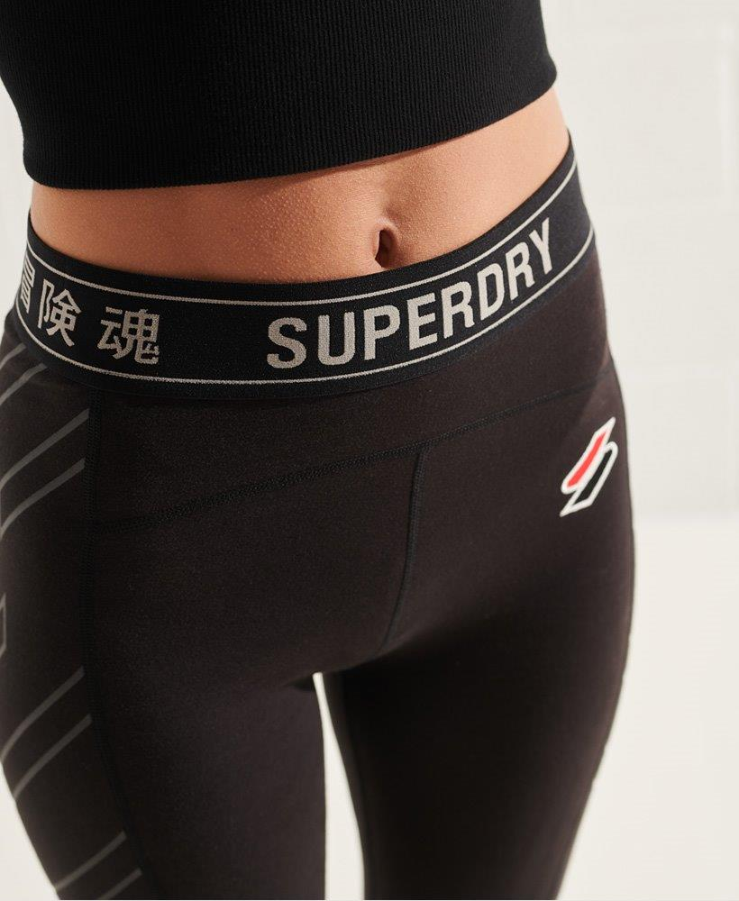 Superdry | SPORTSTYLE LEGGING