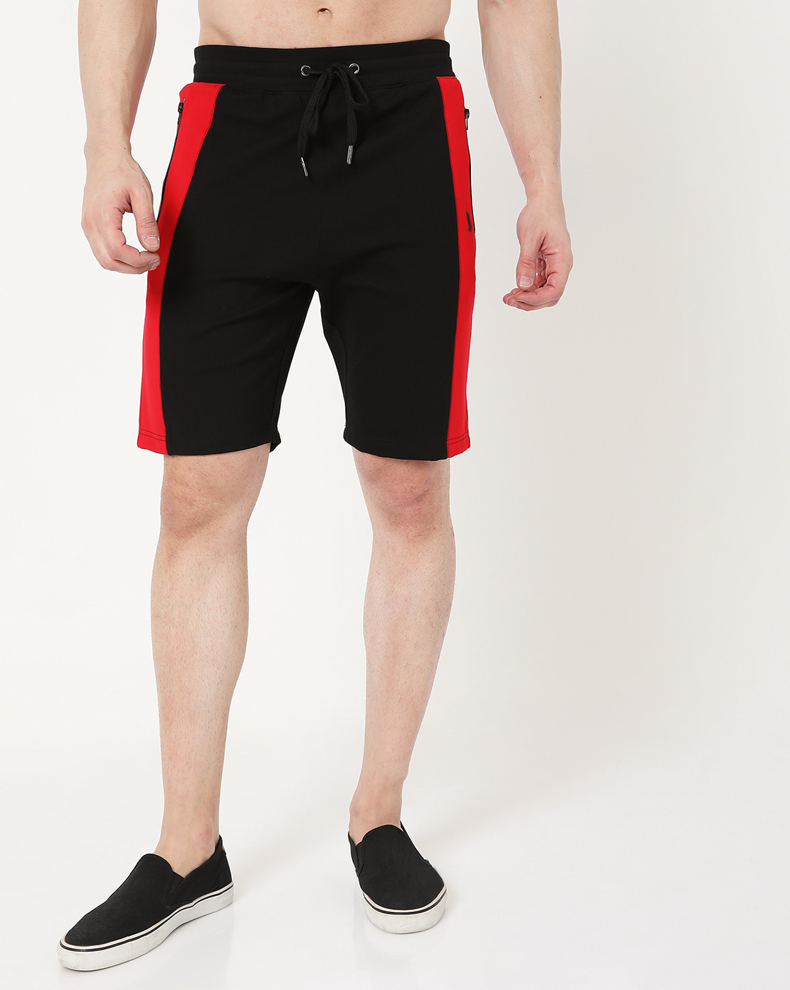 GAS | Men's Scott In Slim Fit Shorts