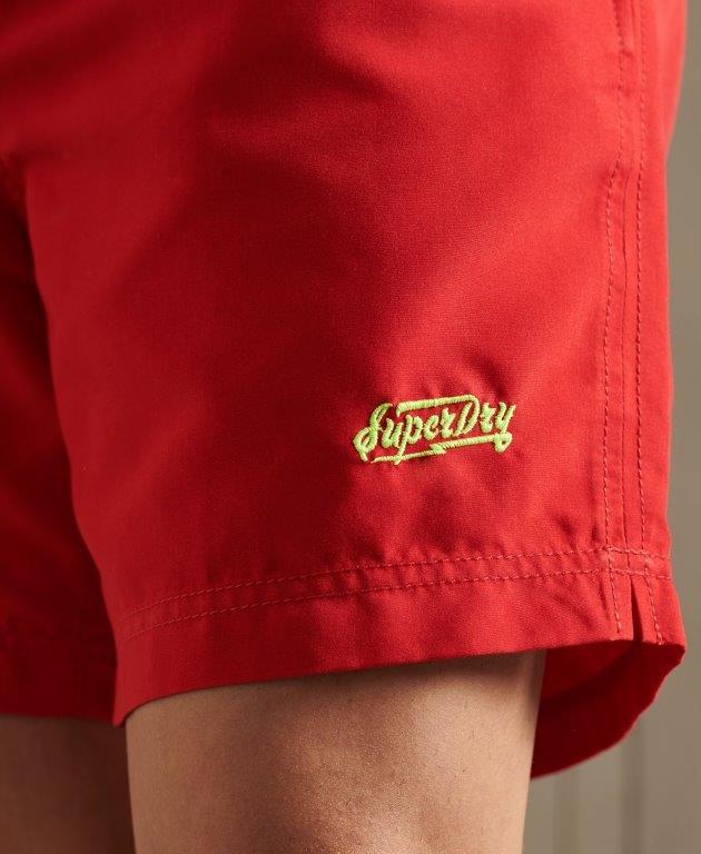 Superdry | VENICE SWIM SHORT