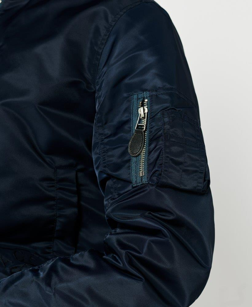 Superdry | MA1 BOMBER