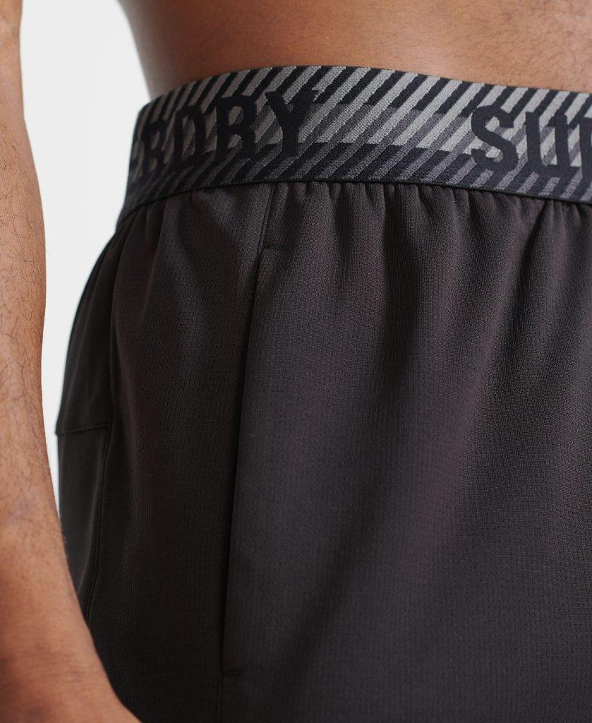 Superdry | TRAIN RELAXED SHORT