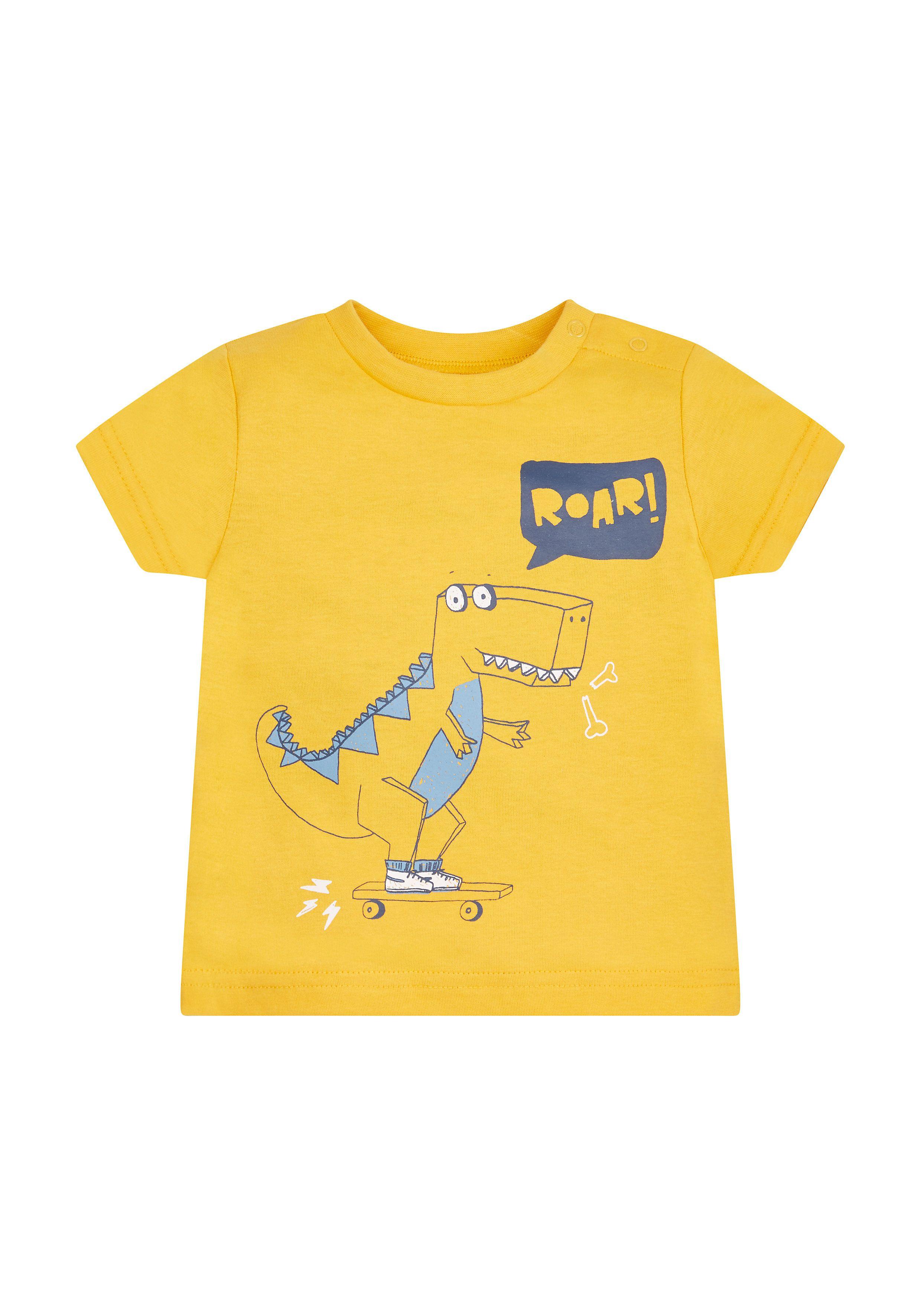 Mothercare | Dino Roar T-Shirt