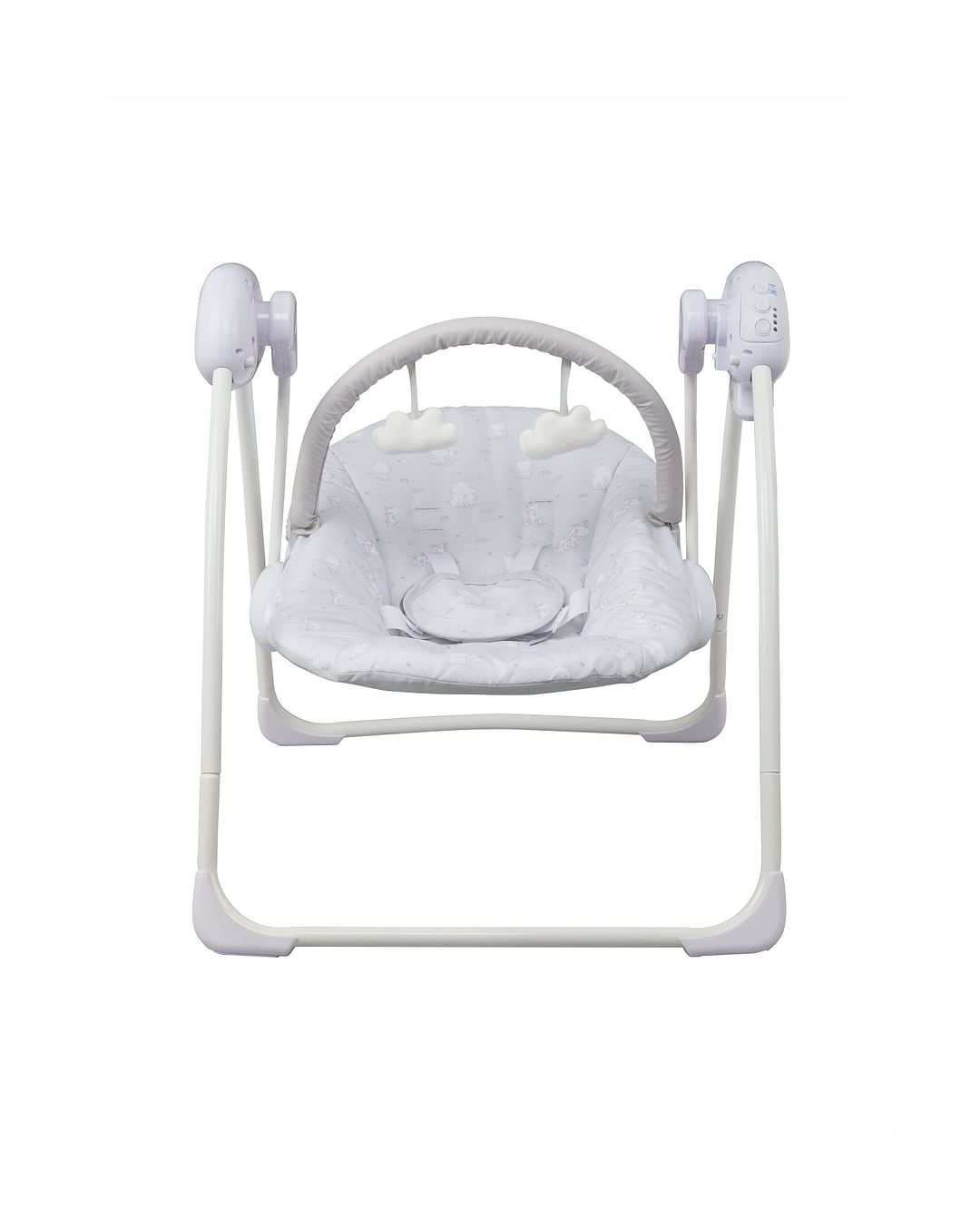 Mothercare | Mothercare My First Swing