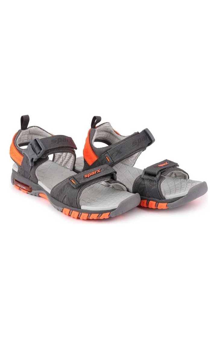 Sparx | Grey Floaters