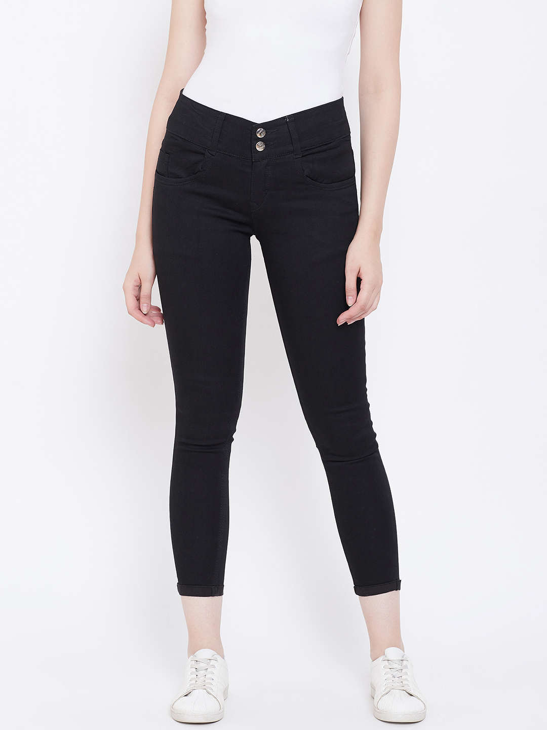 Nifty   Nifty Women's Jeans