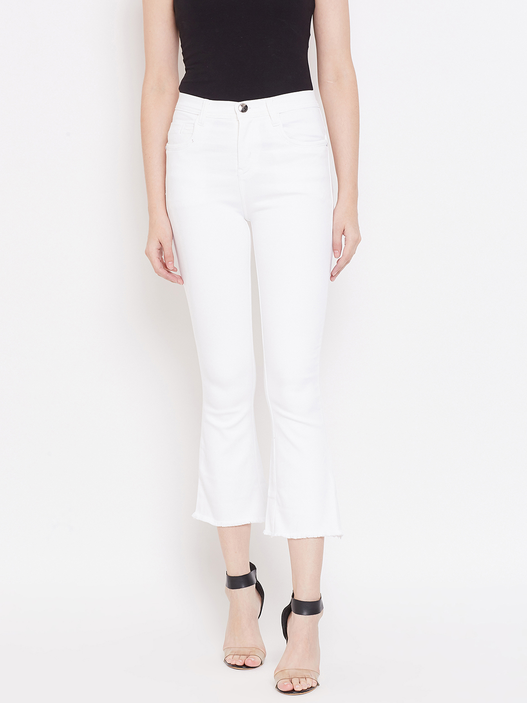 Nifty   Nifty Womens Jeans