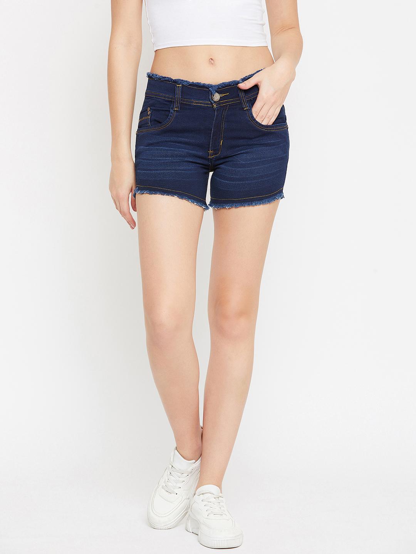 Nifty | Nifty Womens Shorts