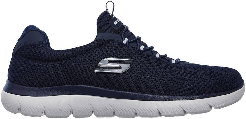 Skechers | Skechers Summits Walking Shoe