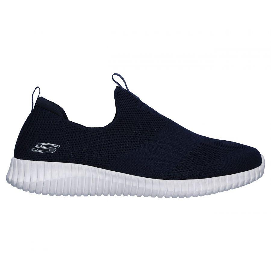 Skechers | Skechers Elite Flex- Wasik Walking Shoe